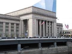 Philadelphia, May 12, 2012
