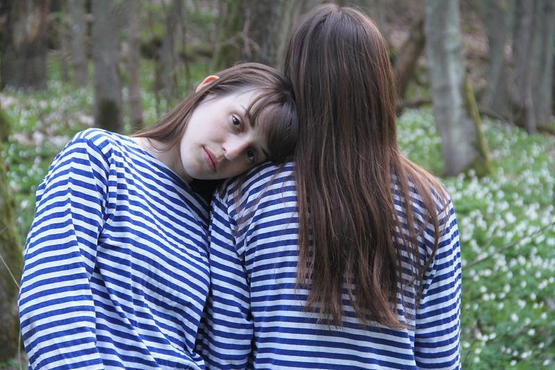 twins.