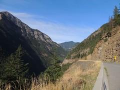 Rockies West