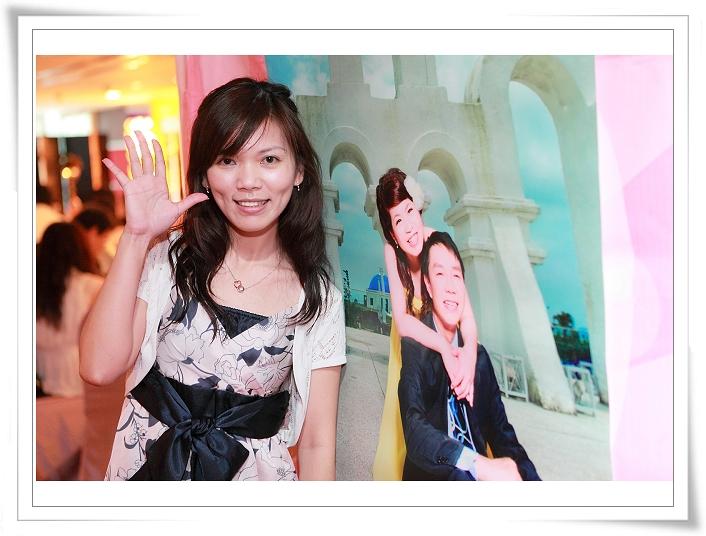 婚攝,婚禮記錄,搖滾雙魚,台北國際宴會廳御品軒