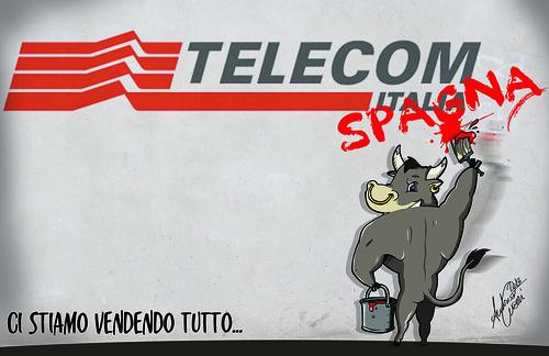 Telecom_Spagna