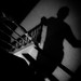 shadow-stairs-descending.jpg by r.nial.bradshaw