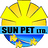 Sun Pet's buddy icon