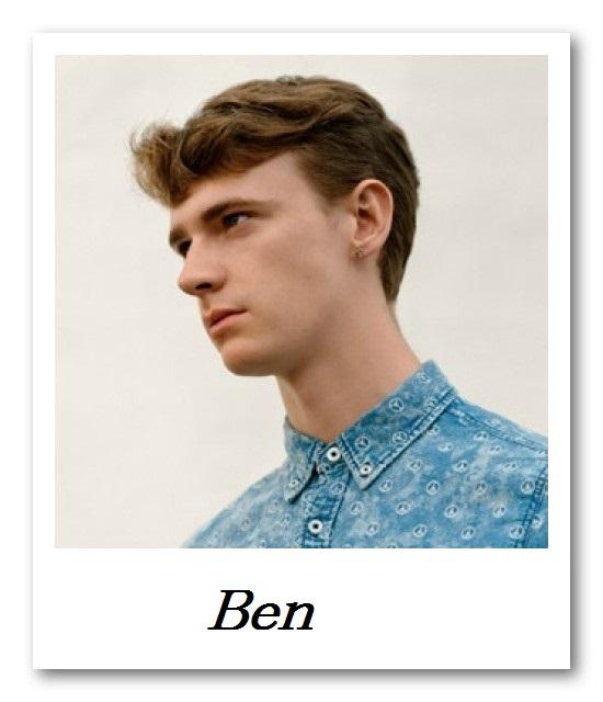 EXILES_Ben