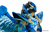 [Imagens] Saint Seiya Cloth Myth - Seiya Kamui 10th Anniversary Edition 10064682055_df968cc856_t