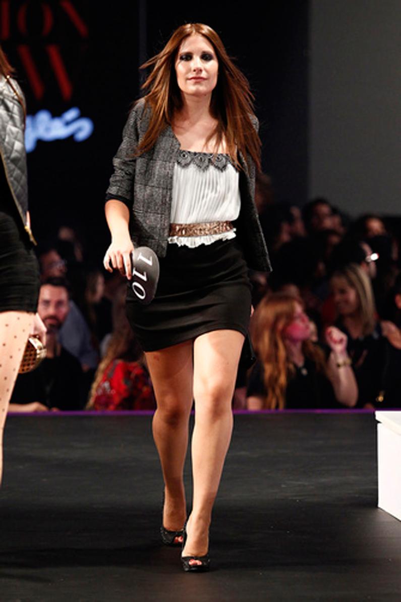 glamour-street-fashion-show-Elisabeth-Oviedo-(9)