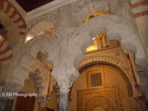 Spain.Cordoba.Mezquita.SAM_2395