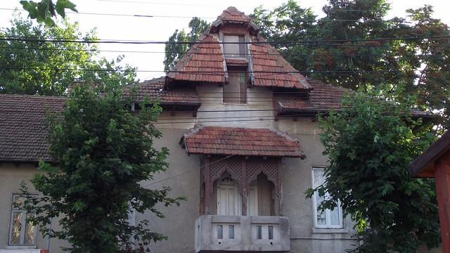 Eforie Nord, litoralul românesc