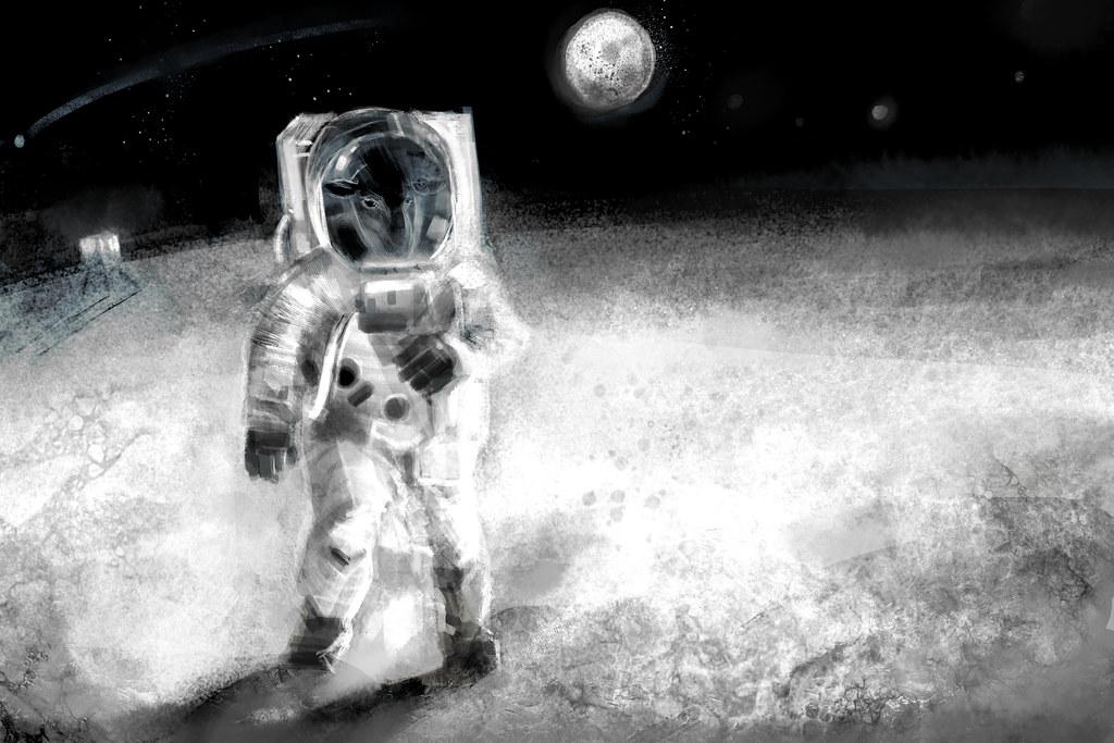 space sheepbc