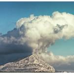 14. Oktoober 2013 - 23:49 - nuages au dessus de la Sainte Victoire_DSCF6876l