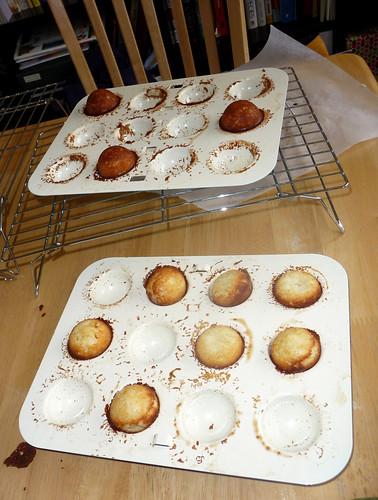 Pigeon Cake Pops (5)