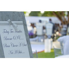 #wedding #onefotos #dorofoto