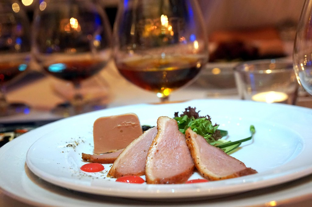 Martell Tricentenaire Gala Dinner @GENTING -303