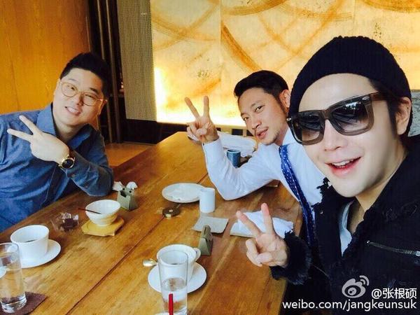 weibo_07