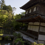 Kyoto_20150505-49