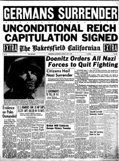 The_Bakersfield_Californian_Mon__May_7__1945_