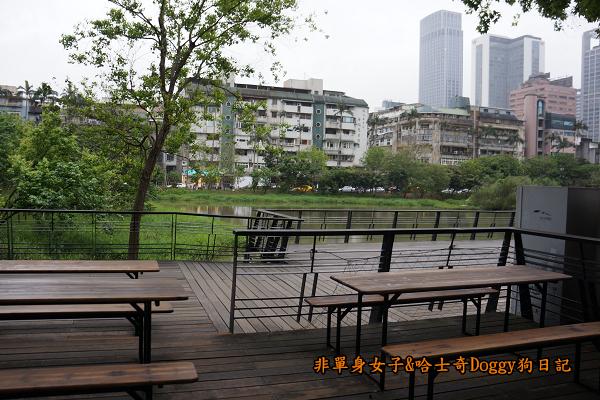 松山文化園區台北文創大樓松山菸廠35