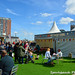 The Lowry Outlet Food Festival (7639061319)