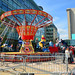 The Lowry Outlet Food Festival (7639117239)