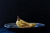 Decline of the banana
