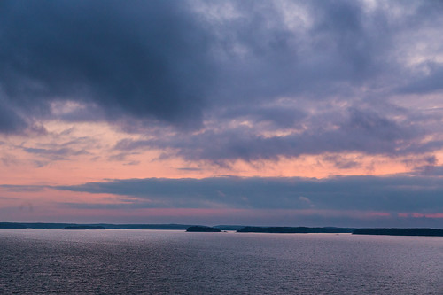 morning blue light sea sky water clouds sunrise finland catchycolors landscape dawn islands boat spring ship view horizon openspace archipelago naantali cathcycolorsblue airisto canonef24105mmf4lisusm canon6d southwestfinland
