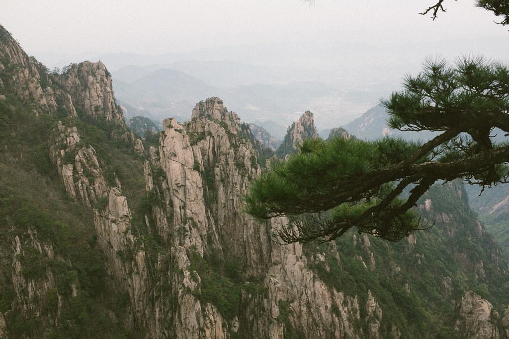 anhui, china-002