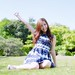 Kaya by idua_japan