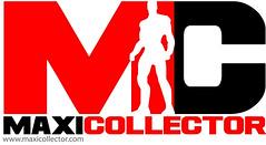 Maxi Logo 1 Hi Res