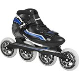 Powerslide Speed Skates R2