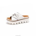 Lola IX- 40072 Blanco