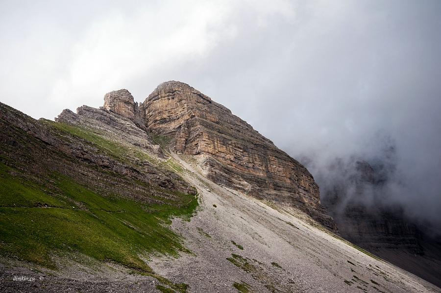 Tuenno, Trentino, Trentino-Alto Adige, Italy, 0.002 sec (1/640), f/8.0, 2016:07:01 12:22:39+03:30, 20 mm, 10.0-20.0 mm f/4.0-5.6