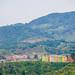 Condominio en Guatape, Antioquia, Colombia