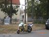 P9230086, Bike
