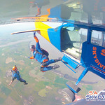 SA Skydiving-37