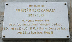 Photo of Marble plaque № 41957