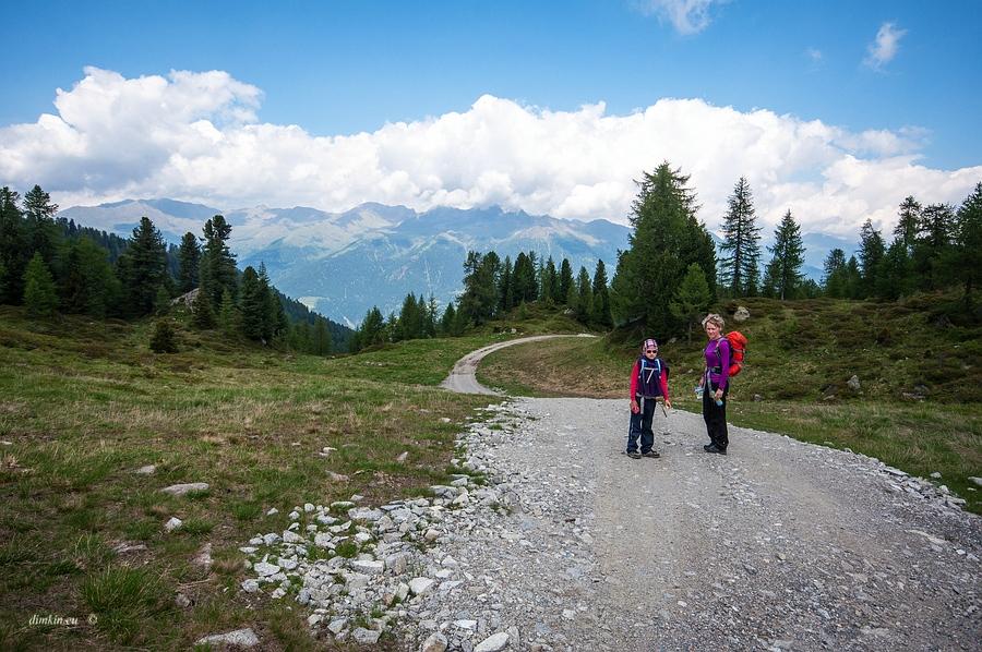 Pinzolo, Trentino, Trentino-Alto Adige, Italy, 0.001 sec (1/1000), f/8.0, 2016:06:29 11:07:44+00:00, 15 mm, 10.0-20.0 mm f/4.0-5.6