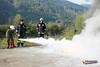 2016.10.01 - Schauübung Feuerwehrjugend-21.jpg