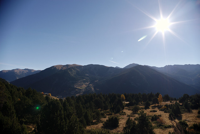 Featured medium photo of La Massana on TripHappy's travel guide