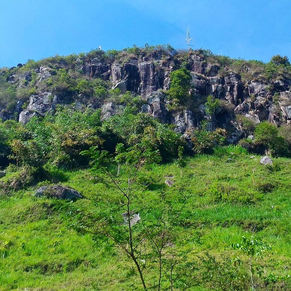 Gunung Batu & Maribaya, The Short Ride
