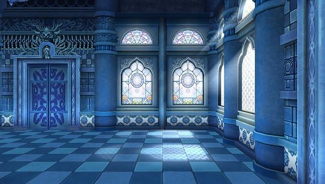 dungeon-travelers_ (2)