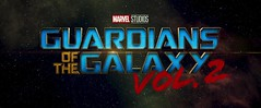 Guardians of the Galaxy Vol. 2 Teaser Trailer Image