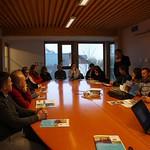 09-11-2016 - Mairie de Pringy et CAF74 - 003