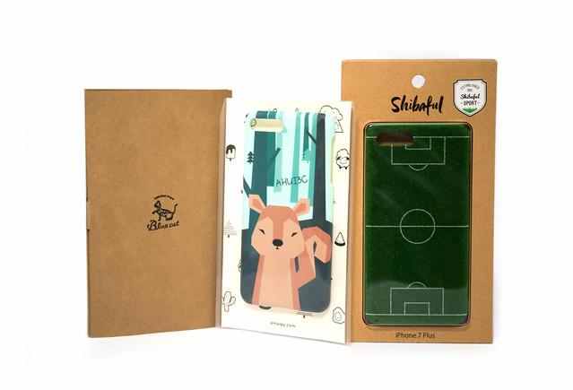 最好逛的設計商品購物網站 Pinkoi & 分享阿輝的敗家 iPhone 7 保護殼 & 還有 APP 方便敗家 @3C 達人廖阿輝