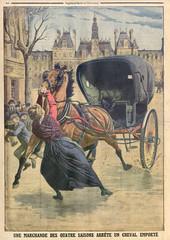ptitjournal 9 fev 1913  dos