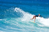 Cutback Pipeline action on