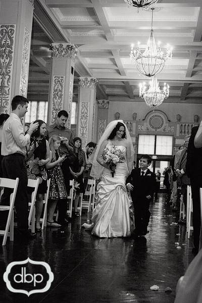 kucinski wed 34