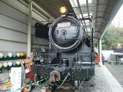 CIMG4479