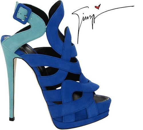 Giuseppe-Zanotti-Two-Tone-Platform-Sandal