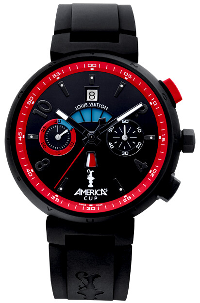 louis-vuitton-americas-cup-2012-watch