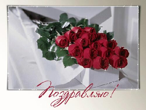 Катя! С Днем Рождения!!! 7059931015_da7c317ca4